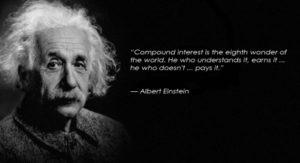einstein-compound-interest-featured